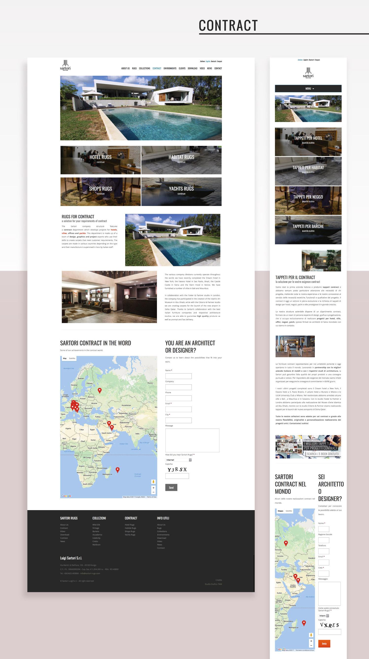 05_creazione_siti_web_studio_grafica_padova_responsive_sartori_rugs