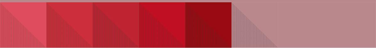 06-logo-caffetteria-padova