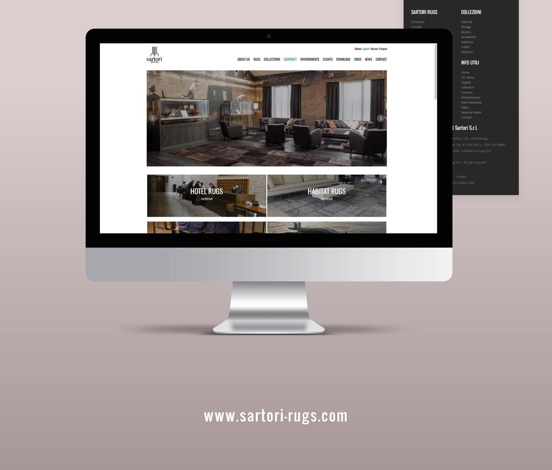 06_creazione_siti_web_studio_grafica_padova_responsive_sartori_rugs