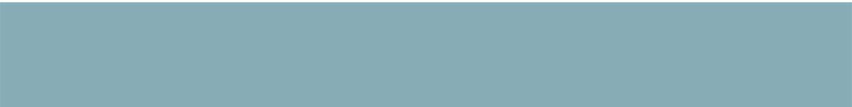07-logo-caffetteria-pasticceria-padova