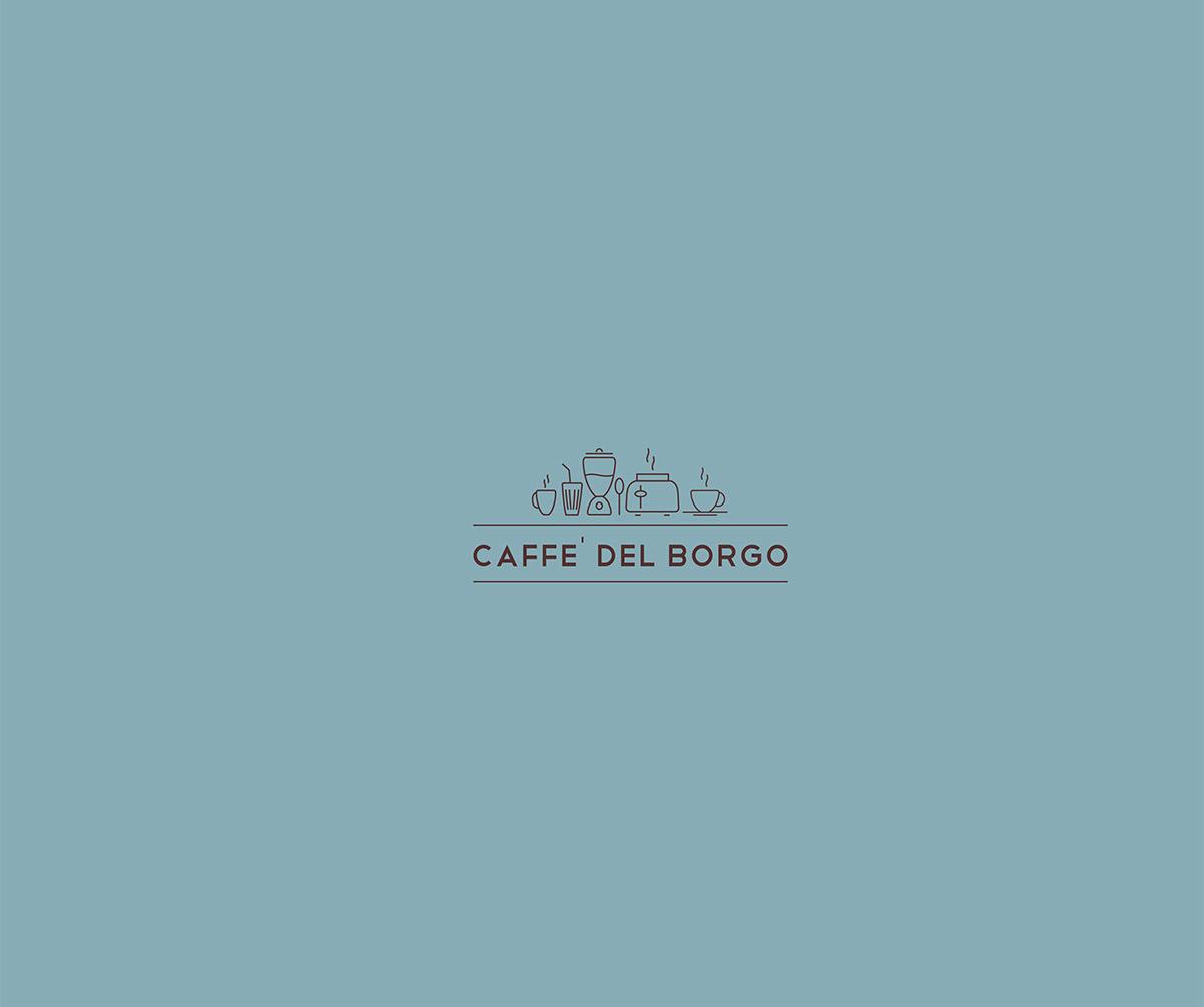 08-creazione-logo-caffetteria-padova