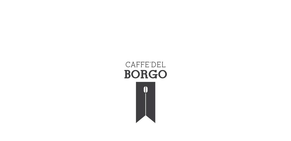 10-creazione-logo-caffetteria-padova