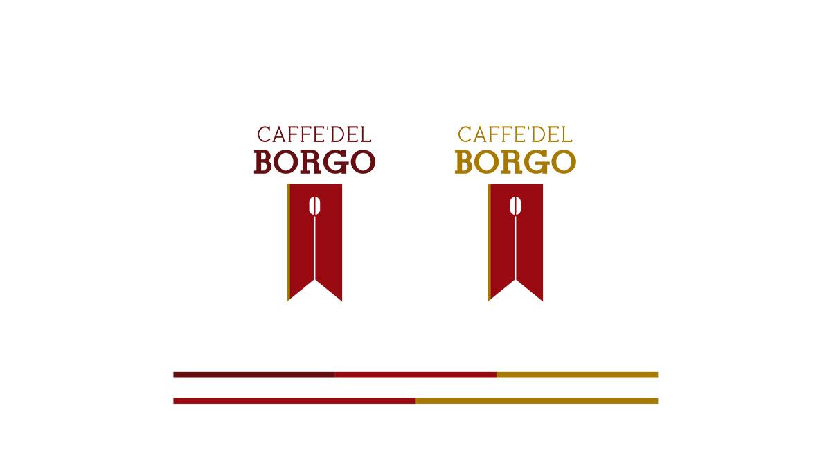 11-creazione-logo-caffetteria-padova