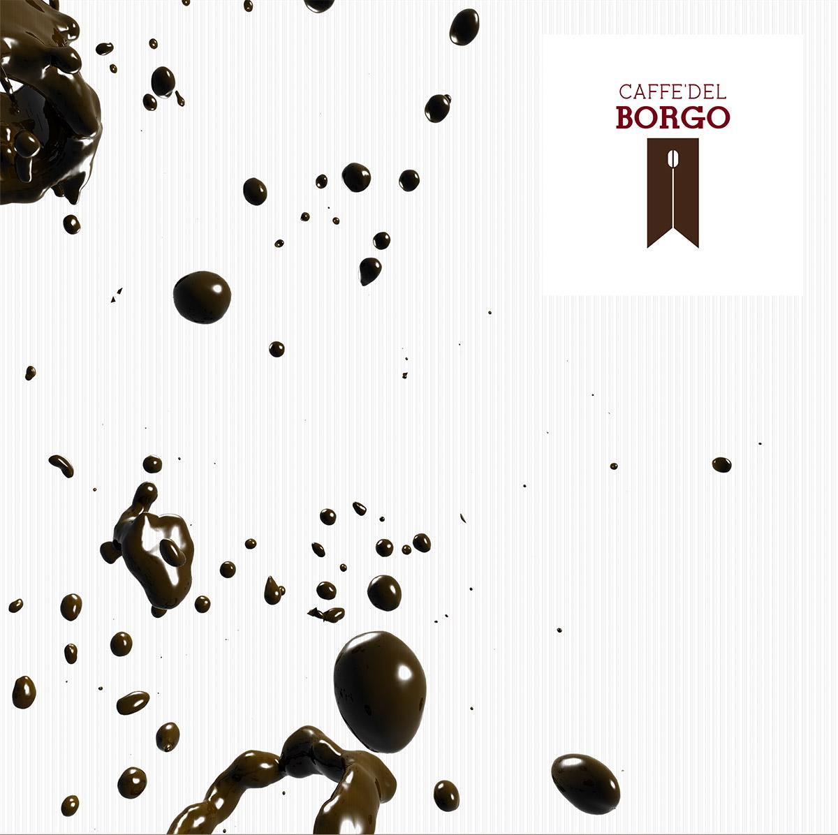 14-realizzazione-logo-caffetteria-padova