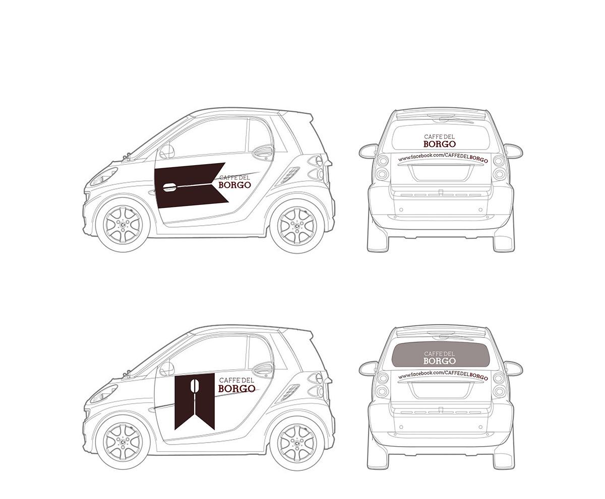 15-realizzazione-logo-caffetteria-padova