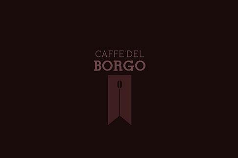 caffe_del_borgo