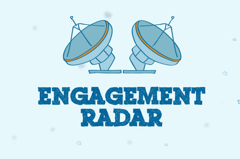 Engagement Peoplerise