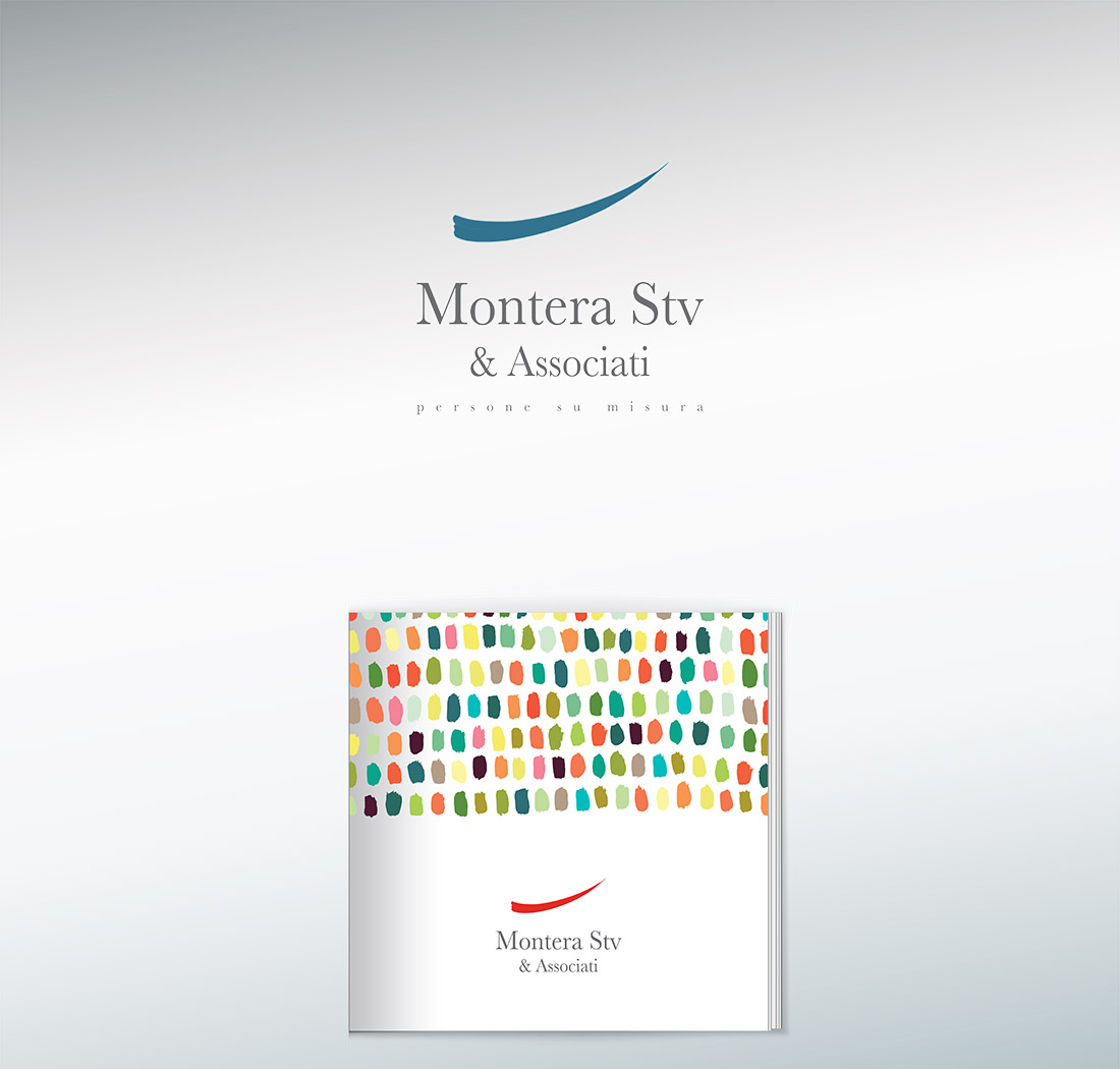 01-brochure-padova