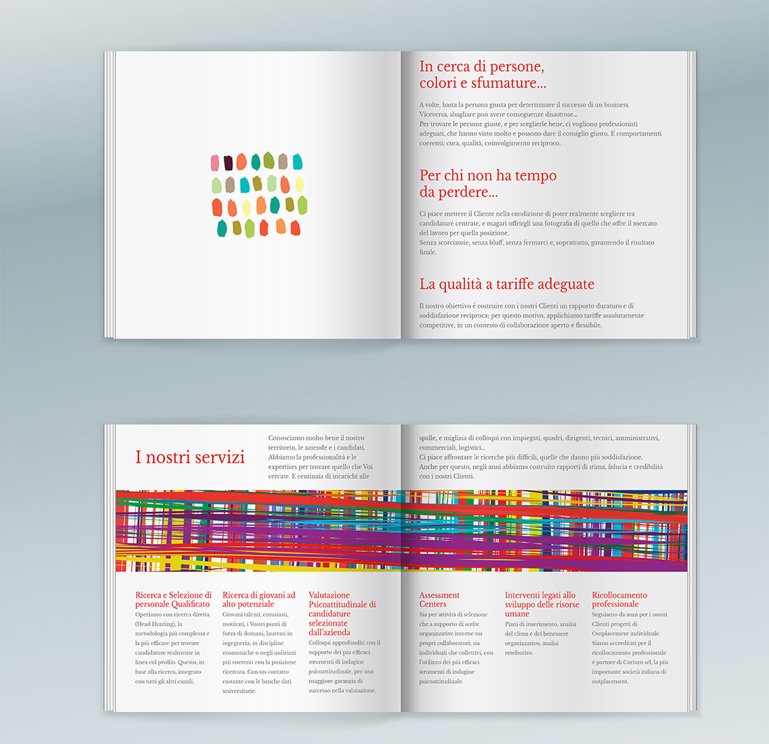 02-brochure-padova