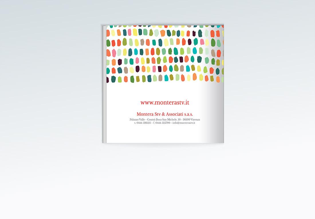 03-brochure-padova