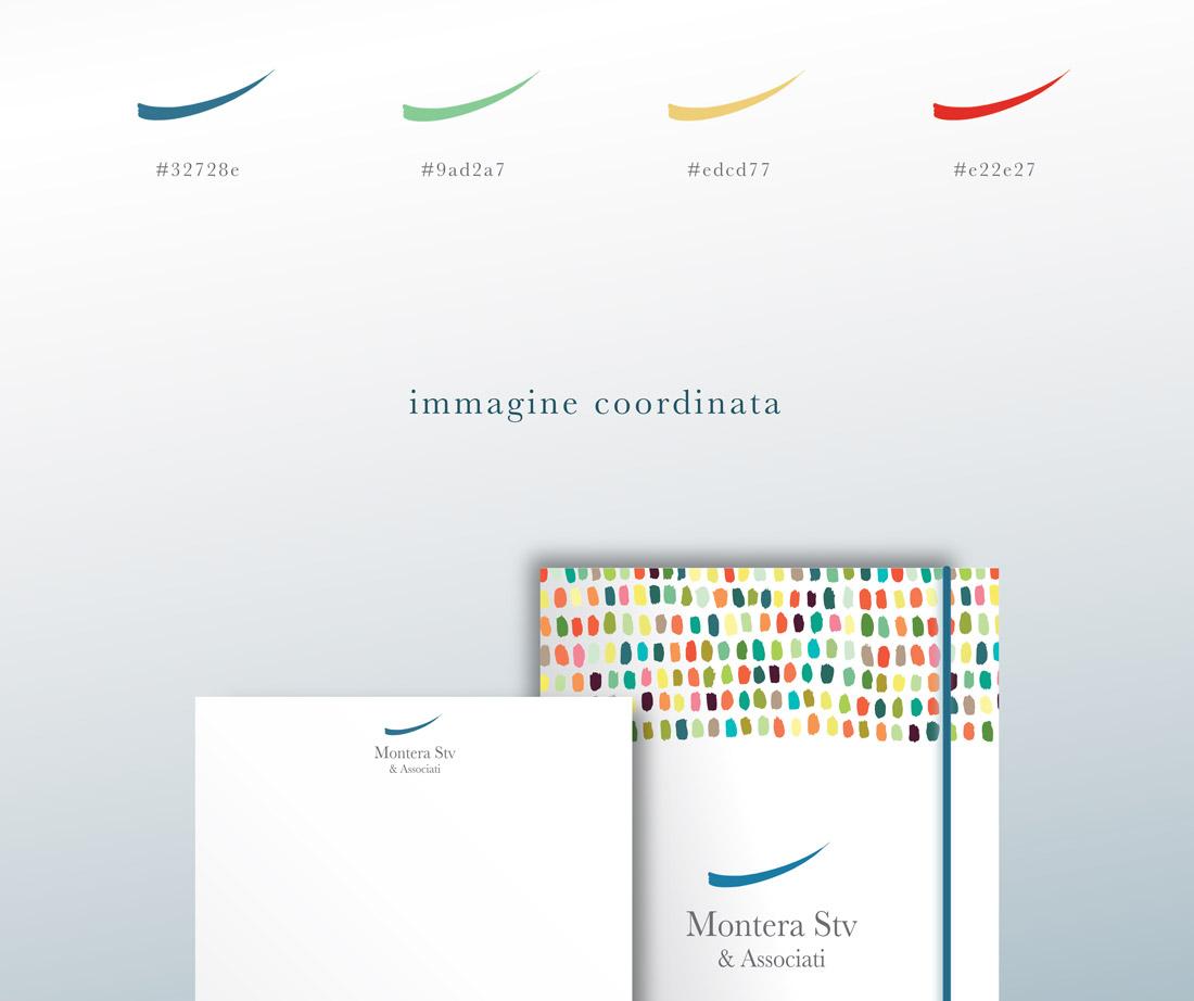 03-logo-consulenza-padova
