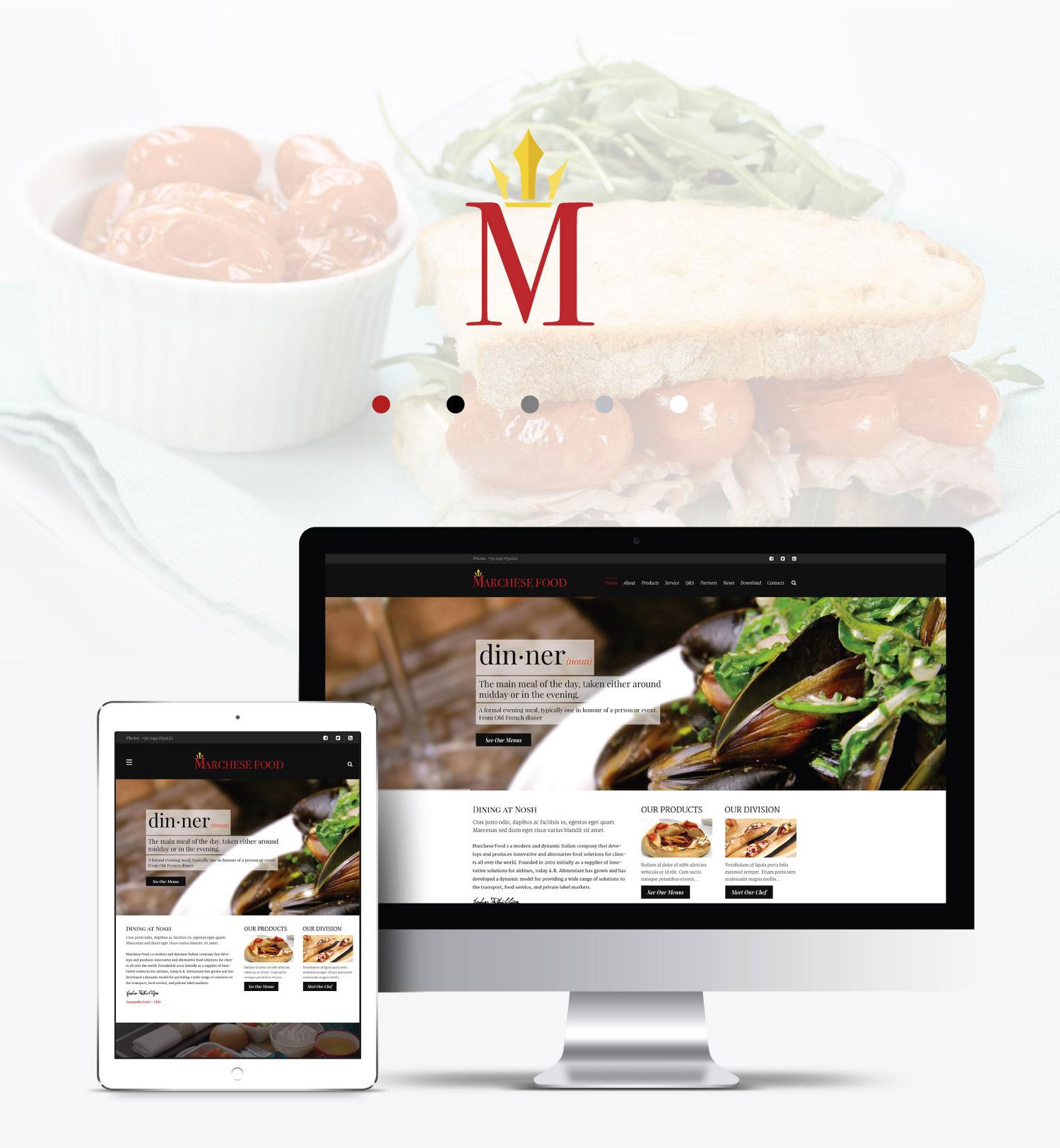 01_creazione_siti_internet_padova_marchese_food
