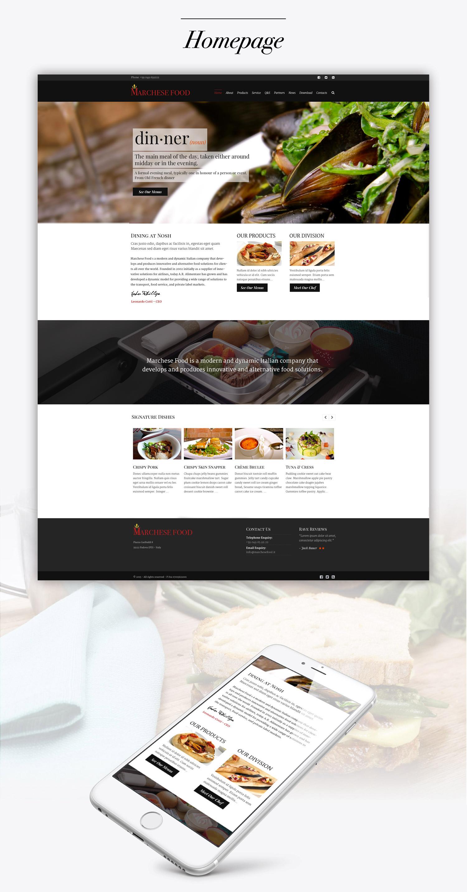 02_creazione_siti_internet_padova_marchese_food