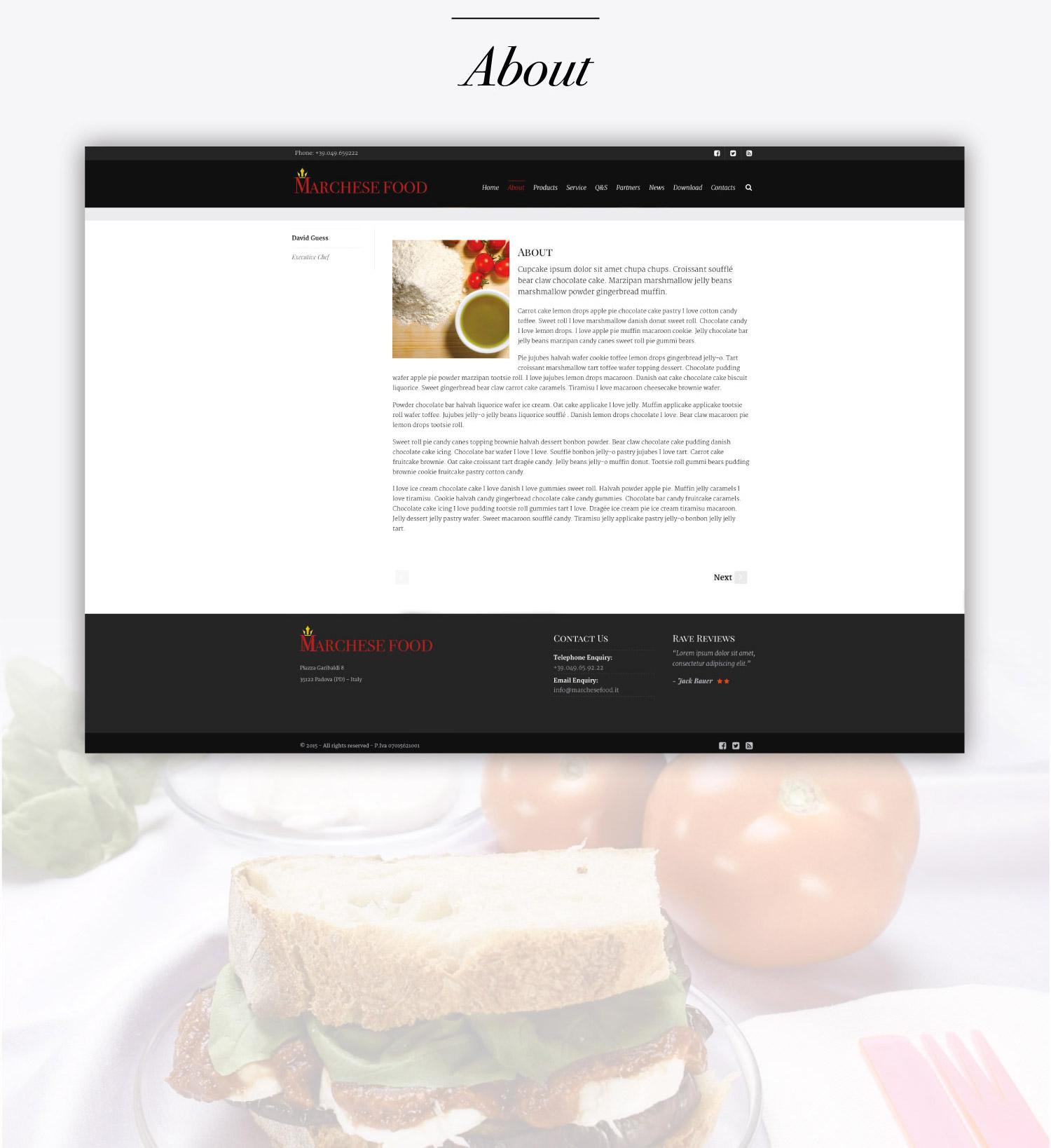 04_creazione_siti_internet_attività_commerciale_alimentare