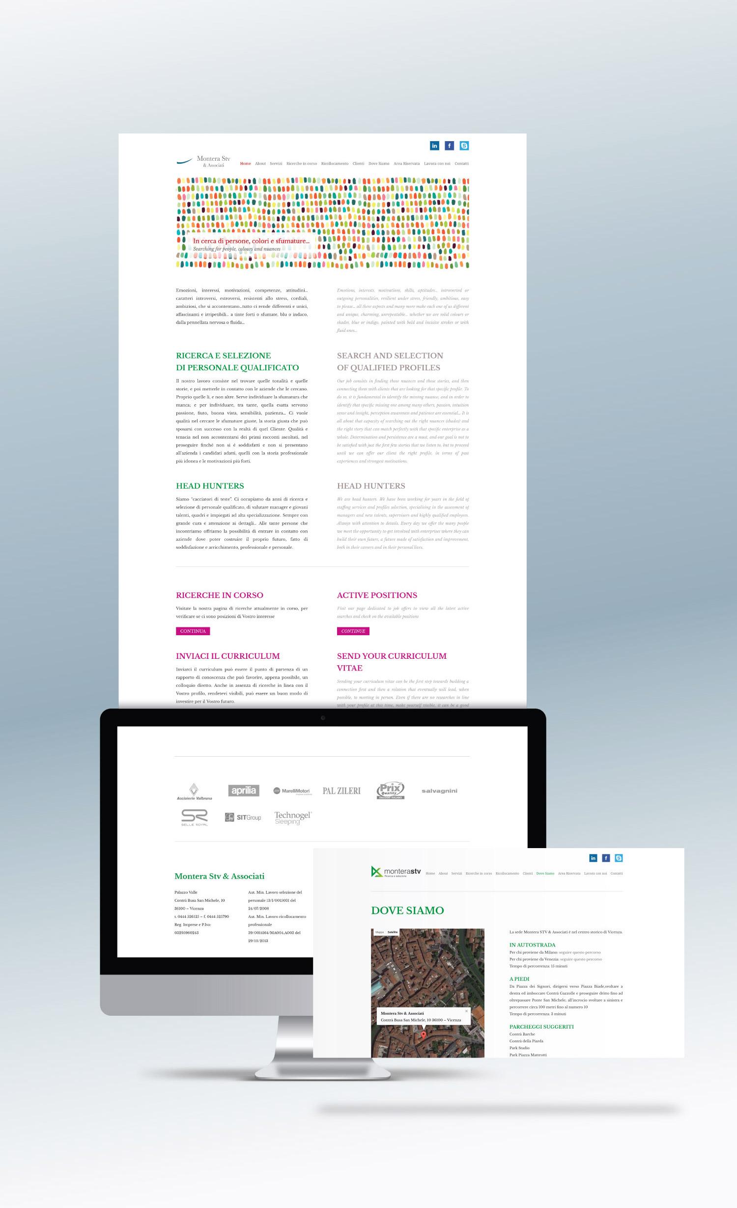 04_creazione_siti_web_responsive_padova_consulenza