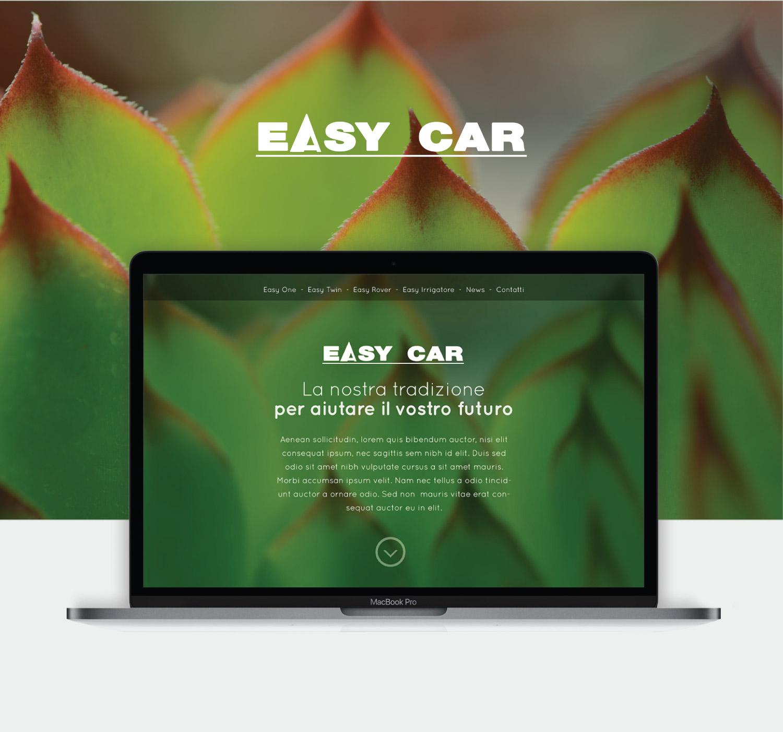 01_creazione_website_aziendale_studio_padova_easycar