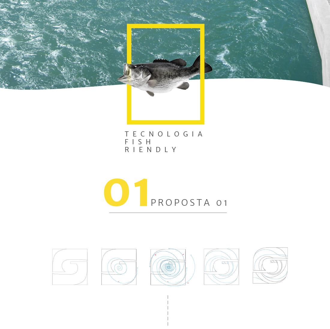 02-creazione-logo-prodotto-Sorgente