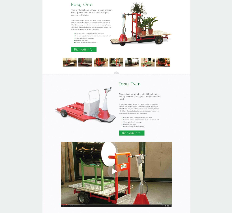 02_creazione_website_azienda_padova_easycar