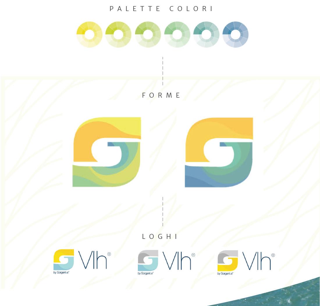 03-creazione-logo-prodotto-Sorgente