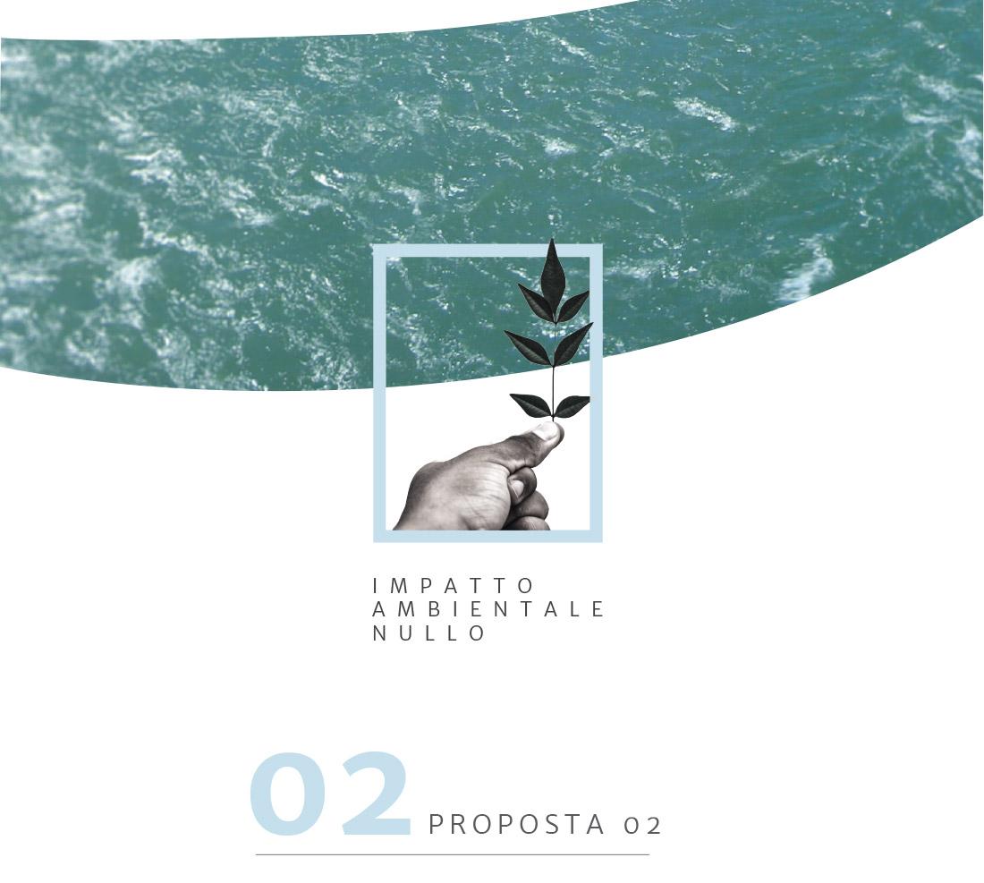 04-creazione-logo-prodotto-Sorgente