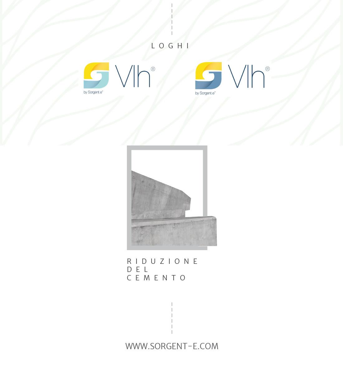 06-creazione-logo-prodotto-Sorgente