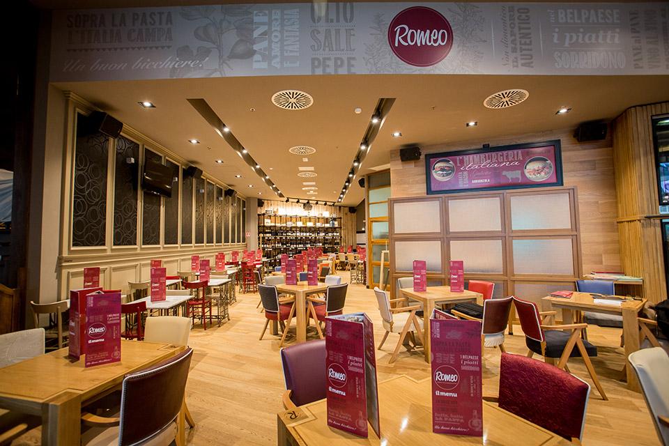 39-fotografie-aziendali-ristorante-padova