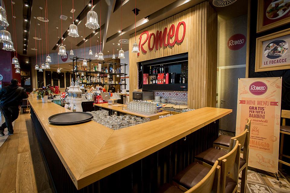40-fotografie-aziendali-ristorante-padova