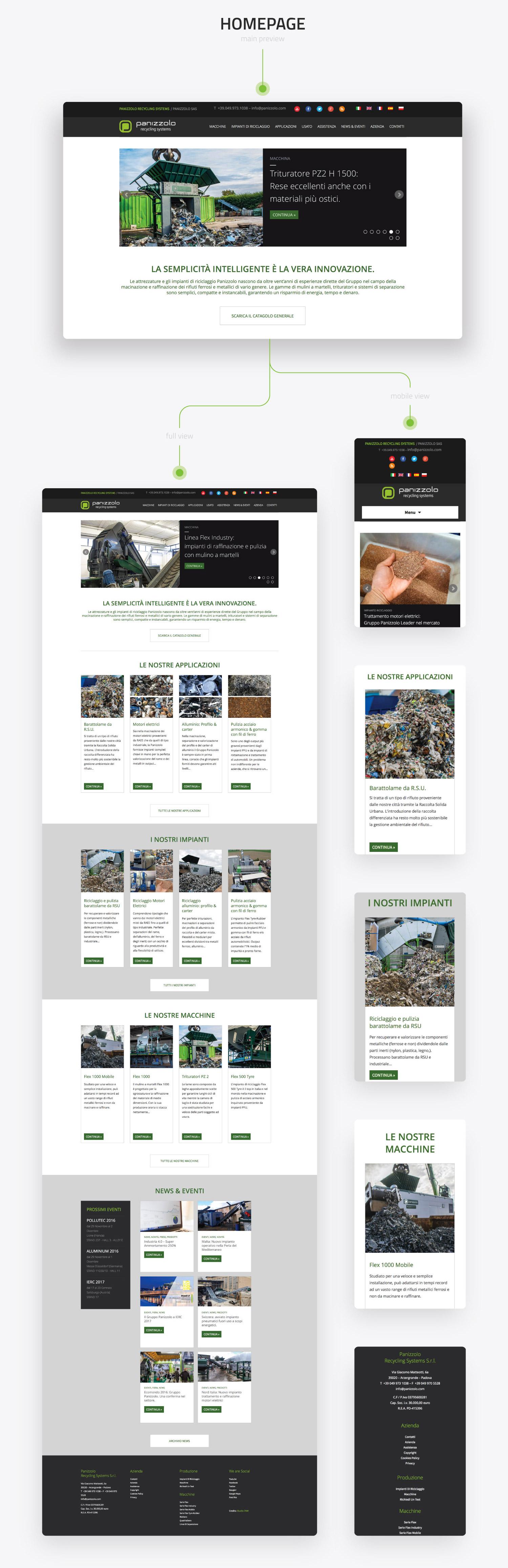 03_siti_web_responsive_padova_panizzolo