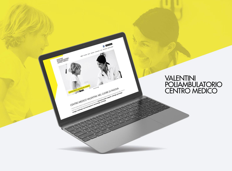 01-sito_internet_responsive_padova_centro_medico_valentini