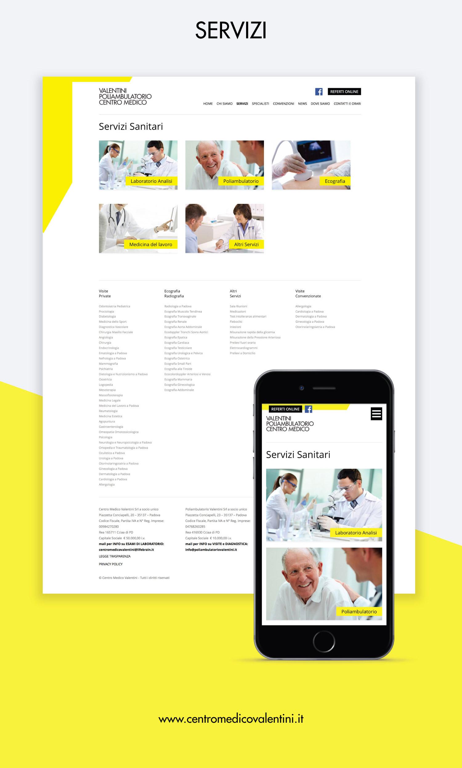 04-sito_internet_padova_centro_medico