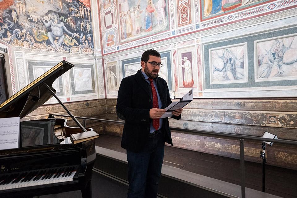 09-reportage-fotografico-evento-Cappella-degli-Scrovegni