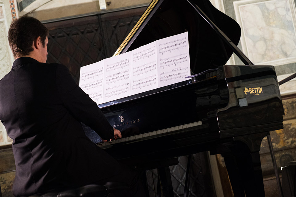 27-reportage-fotografico-concerto-padova