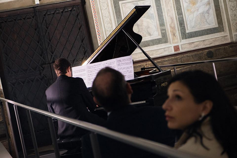 28-reportage-fotografico-concerto-padova