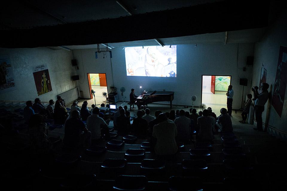 24-reportage-fotografico-evento-padova