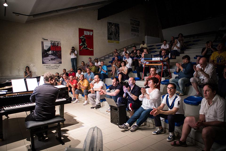 26-reportage-fotografico-evento-padova