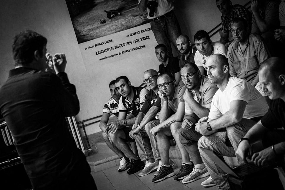 30-fotografo-per-reportage-eventi