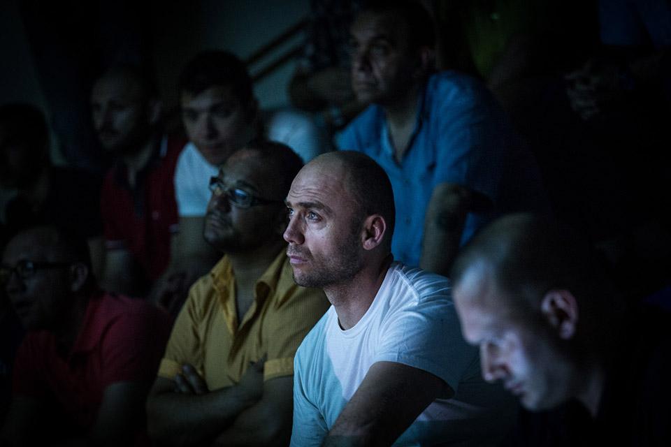 31-fotografo-per-reportage-eventi-padova