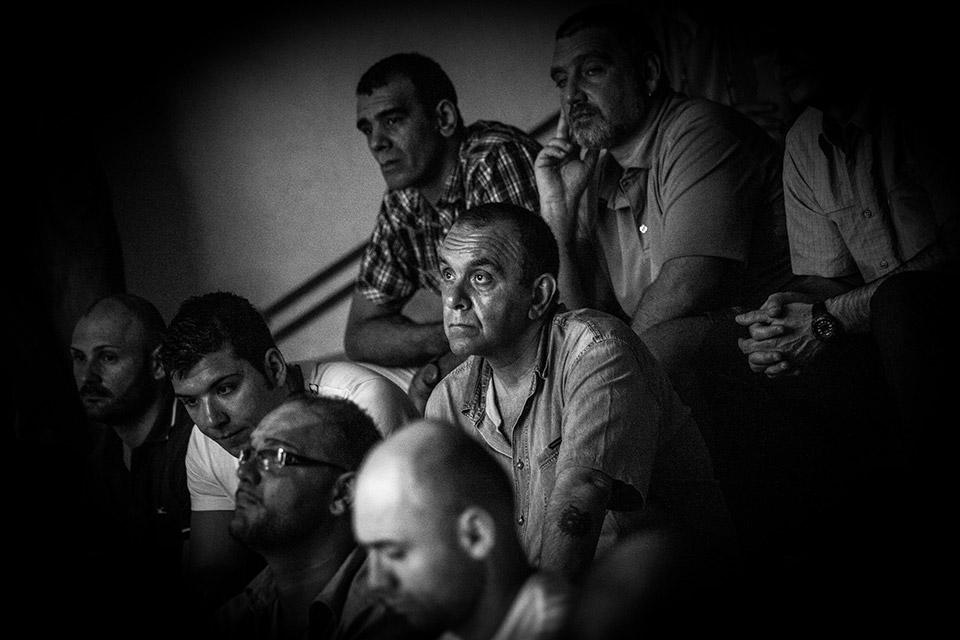 32-fotografo-per-reportage-eventi-padova