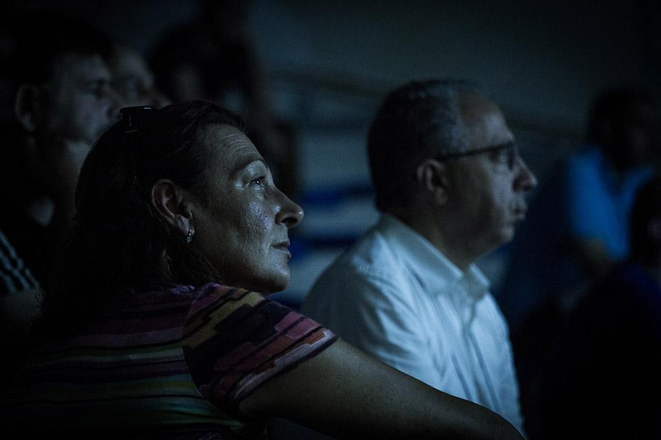 35-fotografo-per-reportage-eventi-padova