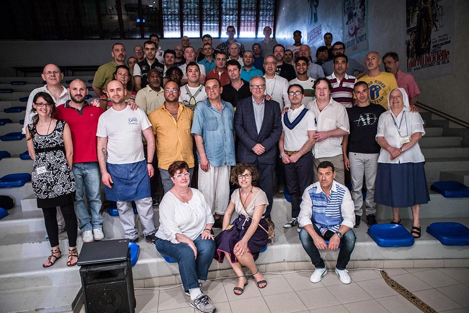 39-fotografo-per-eventi-e-meeting