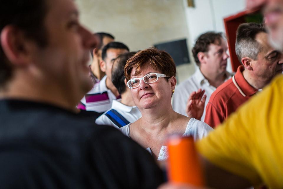 42-fotografo-per-eventi-e-meeting