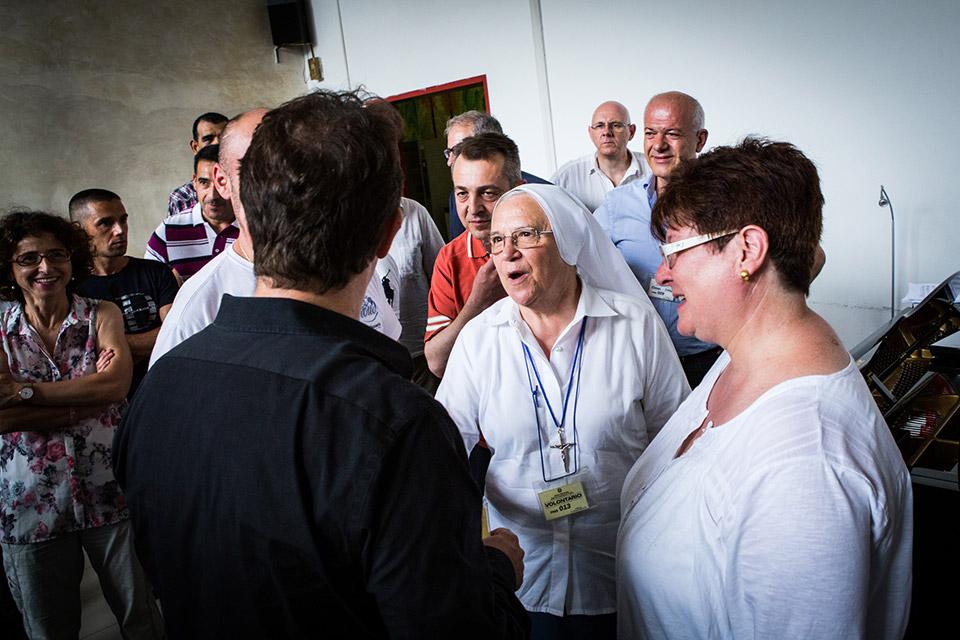 44-fotografo-per-eventi-e-meeting-padova