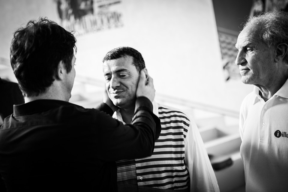 50-fotografo-reportage-professionista-padova