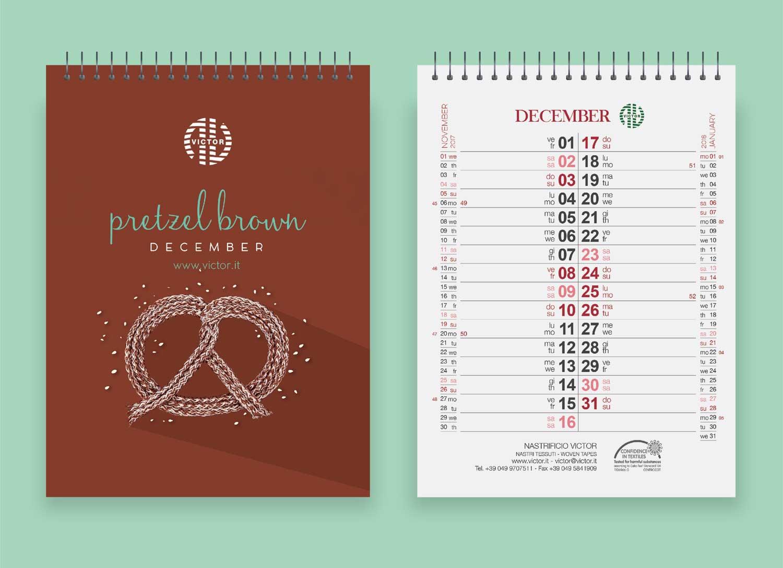 03-calendario-aziendale-padova