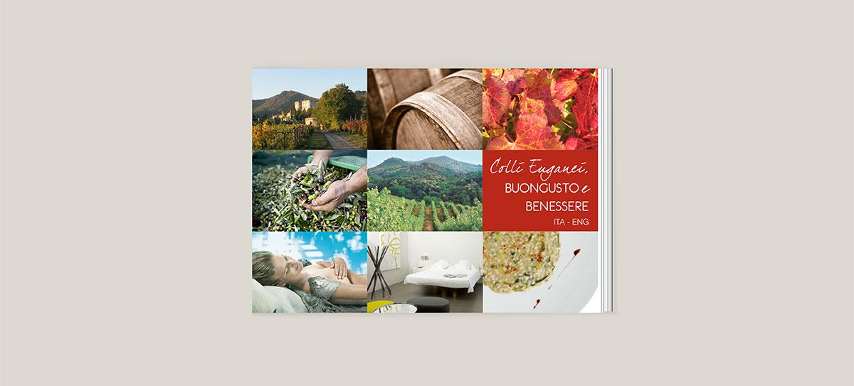 03-brochure-turistica-padova