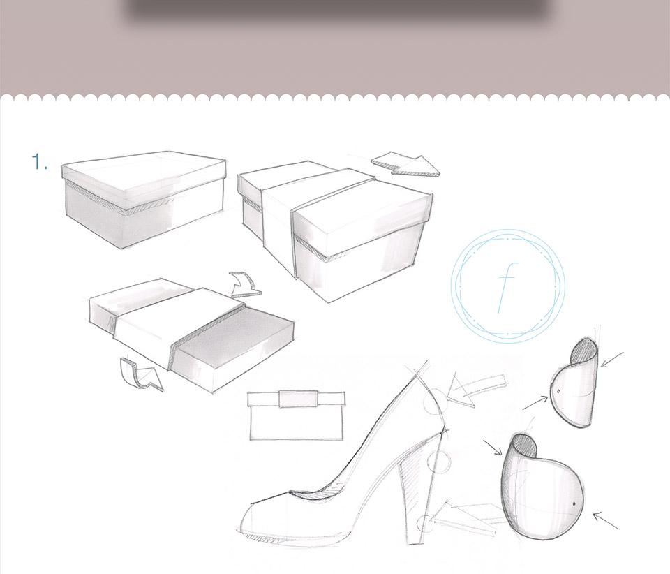 04-creazione-packaging-padova