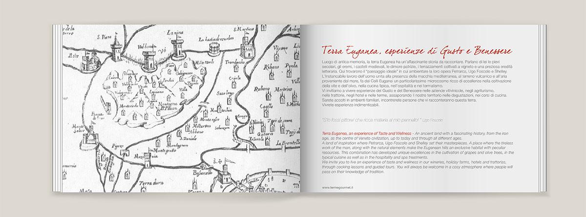 05-brochure-turistica-padova