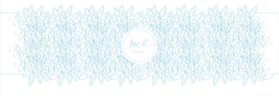 05-realizzazione-packaging-padova