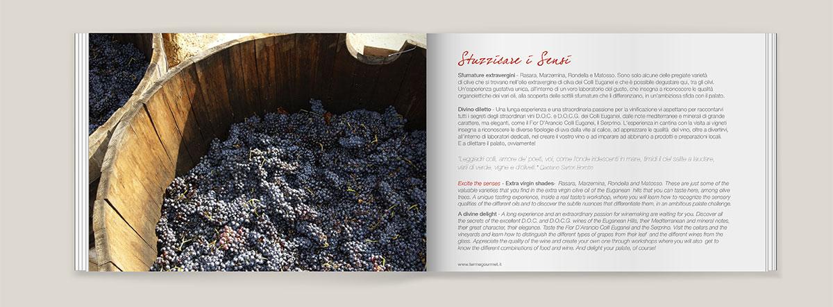 06-brochure-turistica-padova