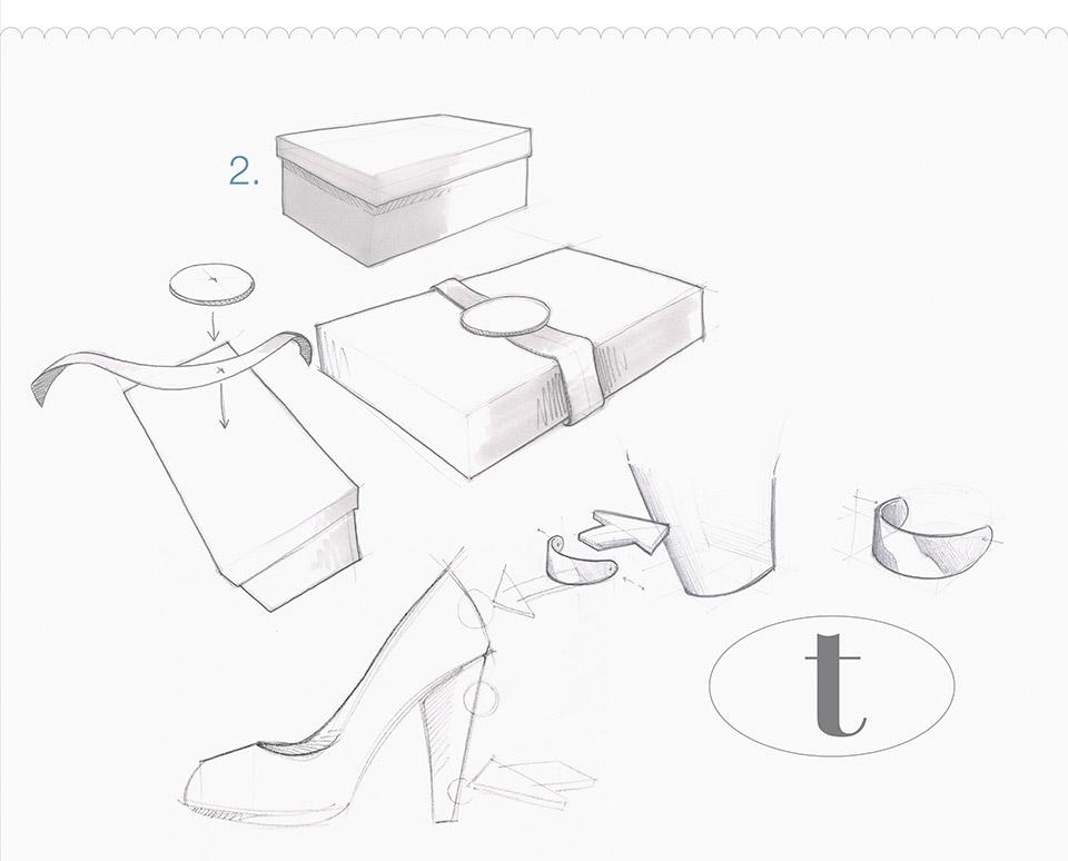 06-realizzazione-packaging-padova